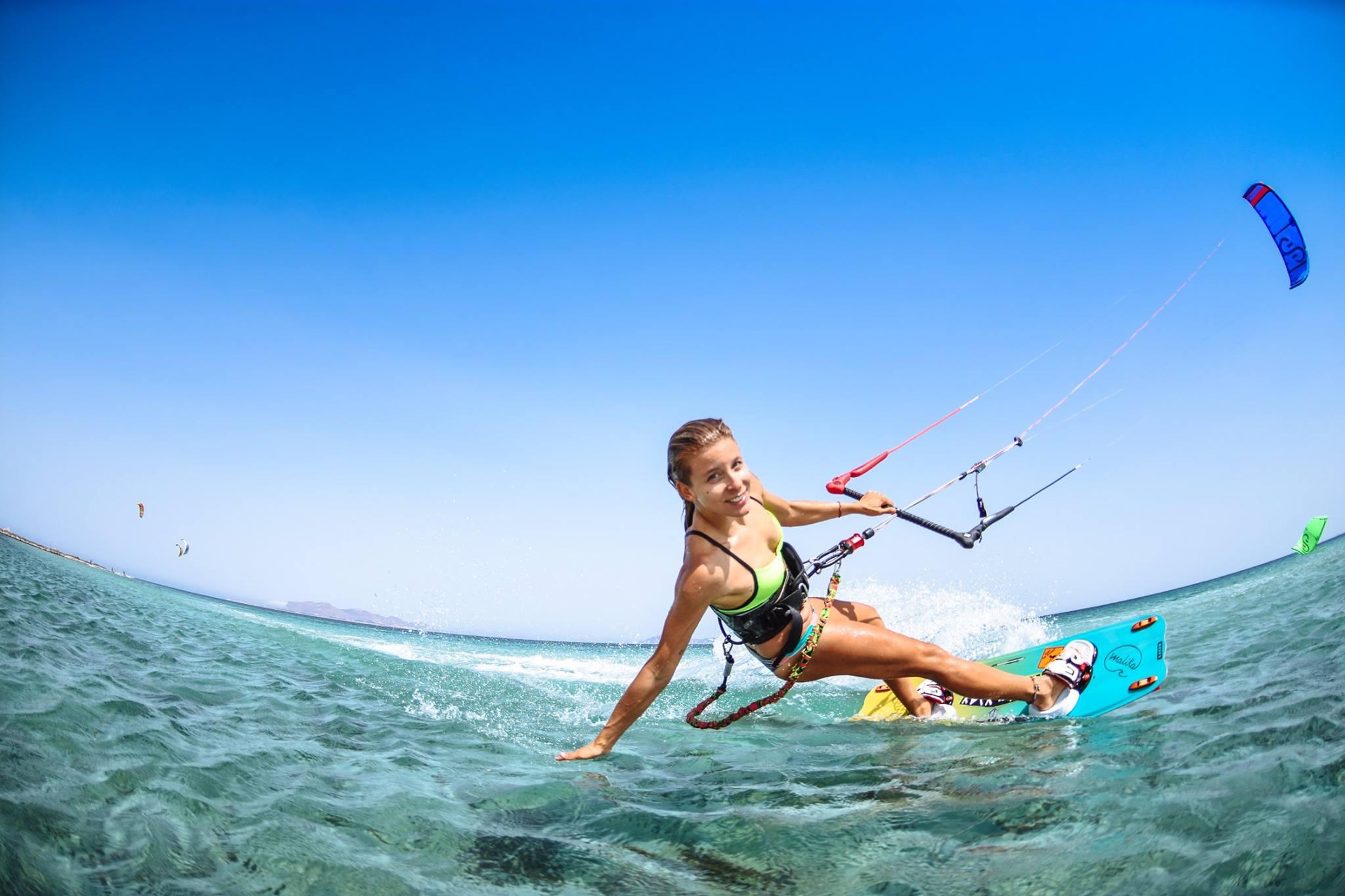 Kitesurf-Sicily-Kite-Park