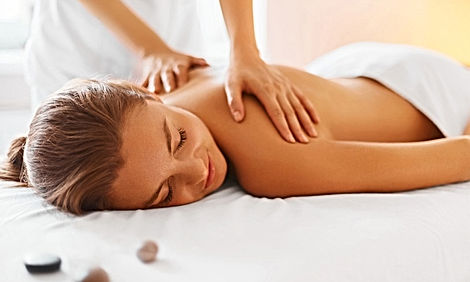 relaxation massage.jpg