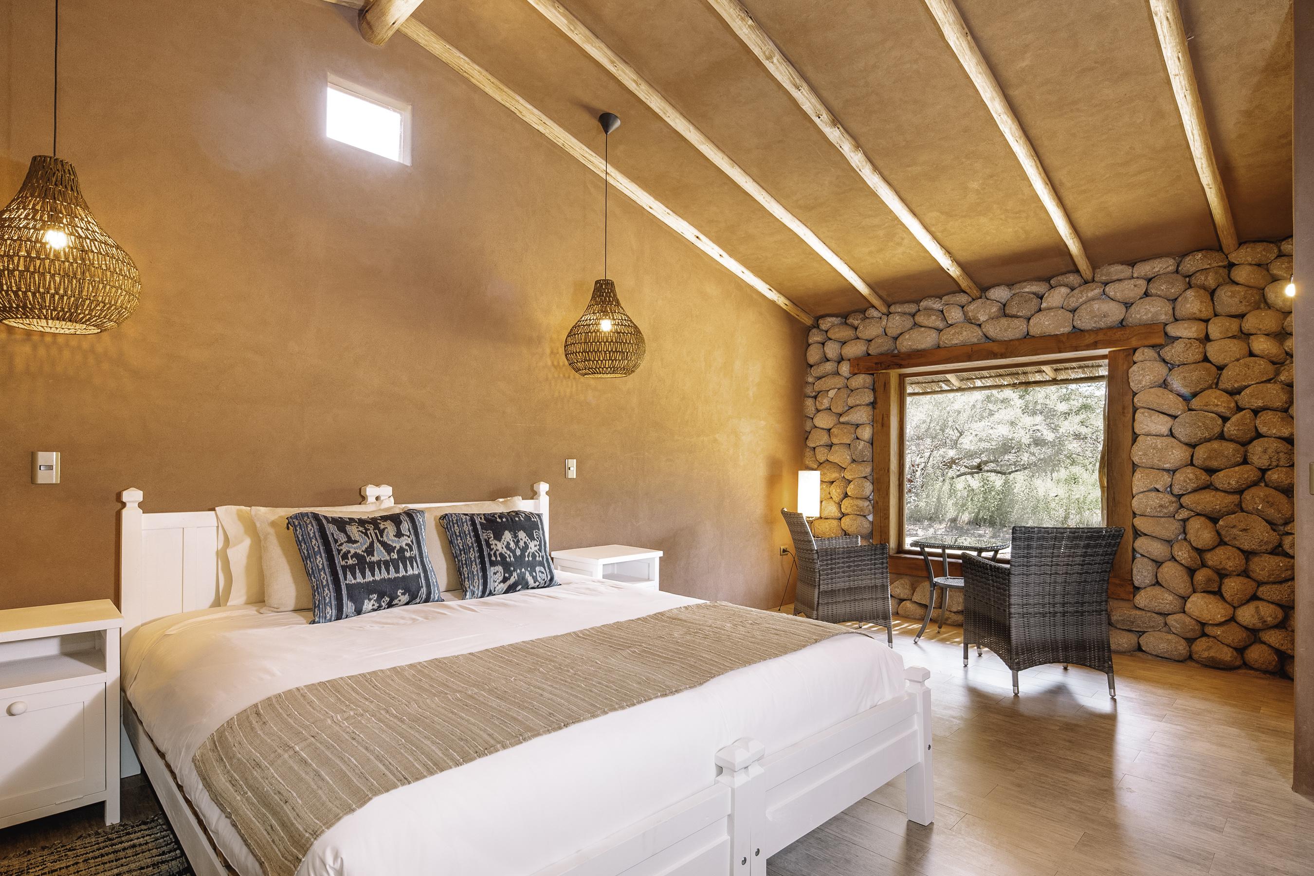 Hotel Altiplanico Atacama_18