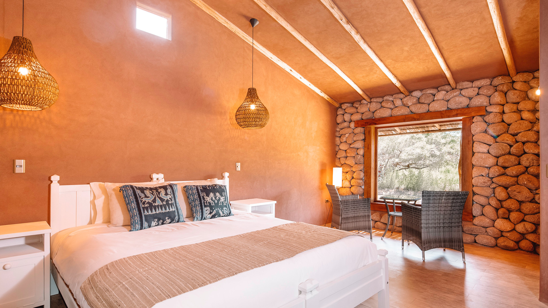 Hotel Altiplanico Atacama_18.jpg
