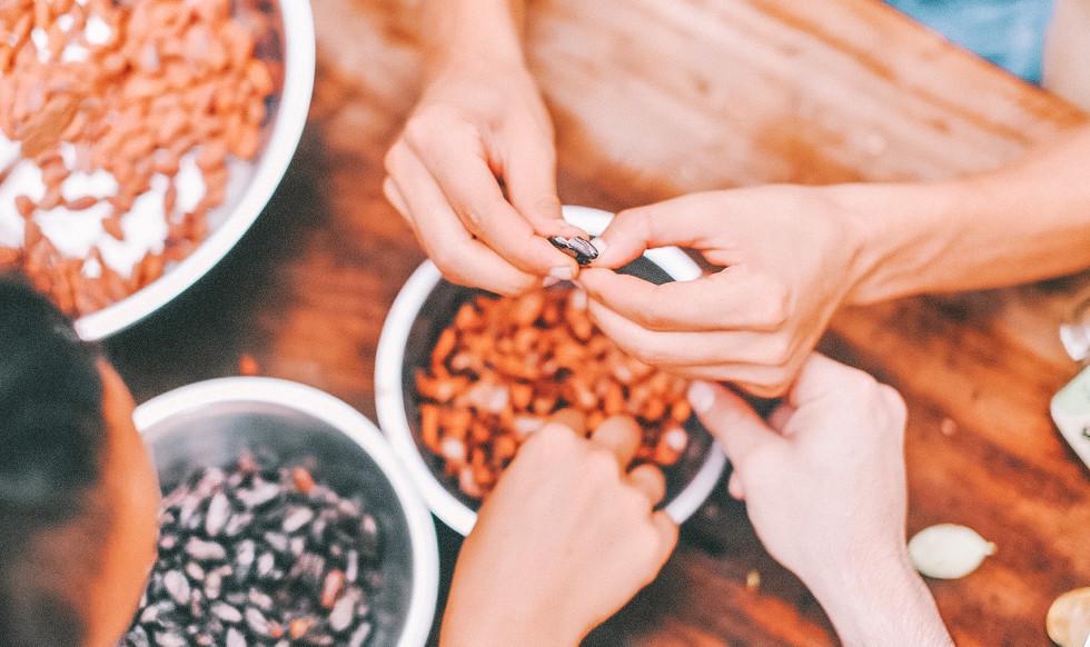 Cacaomaking.jpg