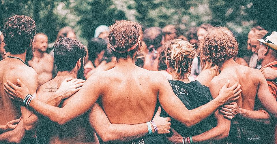 punta-mona-hippies-2.jpg