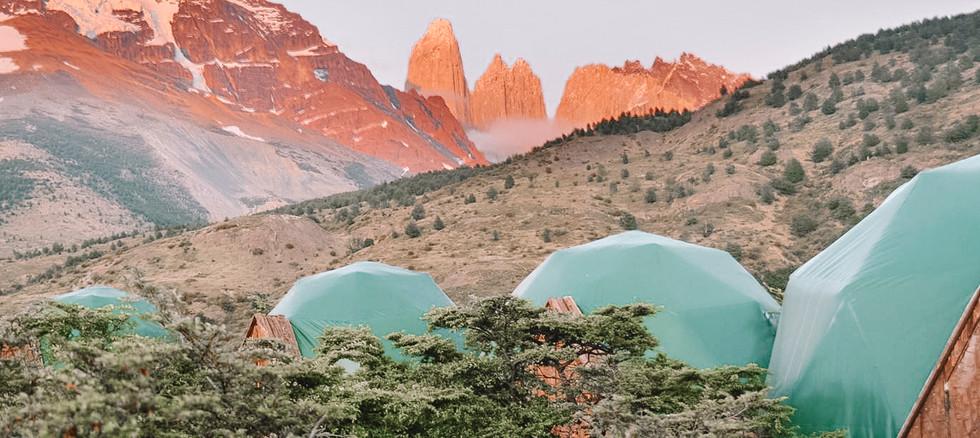 Ecocamp-Patagonia-Torres-del-paine-chile
