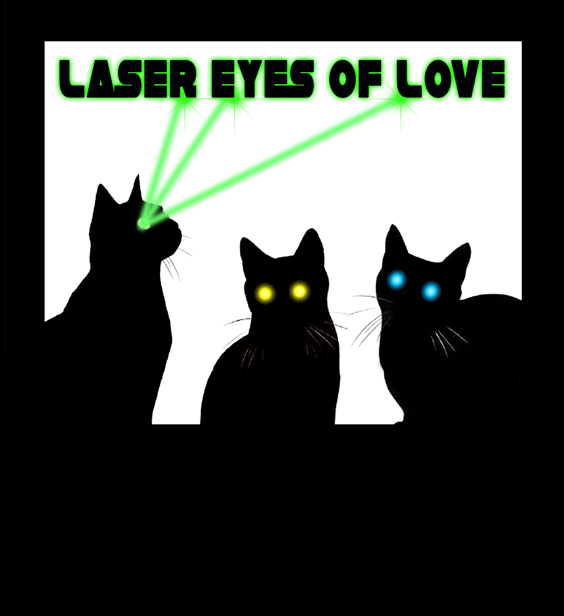 Laser-Eyes-Final