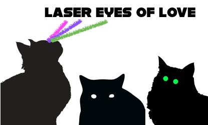 laser_eyes_cropped