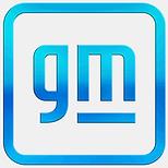 gm logo.webp
