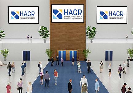 HACR Vfairs lounge pic.jpeg