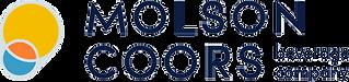 MolsonCoors-Logo-S_0.png