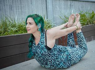 Misty-yogashoot-may21-26.jpg