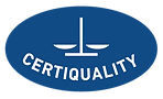 certiquality.png