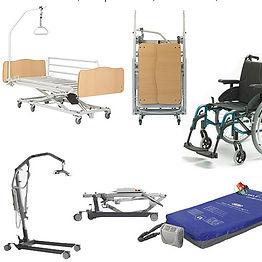 location_materiel_medical-2.jpg