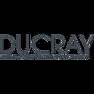 Logo-Ducray.png