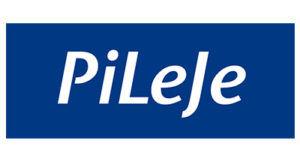 logo-pileje-e1484750192347-300x164.jpg