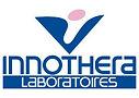 Logo-laboratoires-innothera.jpg