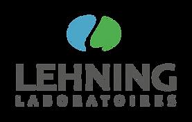 Logo-laboratoires-lehning.png