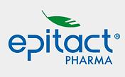 logo-epitact.png