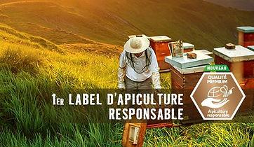 tb-label.jpg