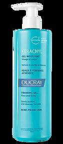 ducray-keracnyl-foaming-gel-front-400ml.