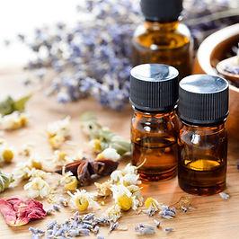 L-aromatherapie-qu-est-ce-que-c-est_widt