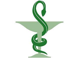 caducee-pharmacien-Couleur.jpg