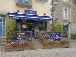 La Piazza.jpg