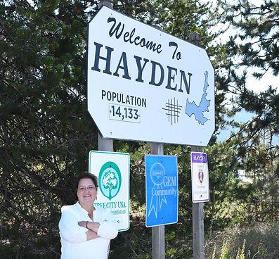welcome to hayden.jpg