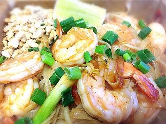 Shrimp Pad Thai.jpeg