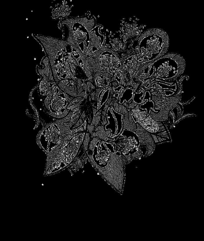 calico-brindille-illustration-peinture.p