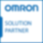 Omron_solution_logo_2016.png