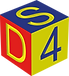 LOGO DS4.png