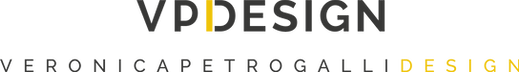 VPDESIGN.logo.png