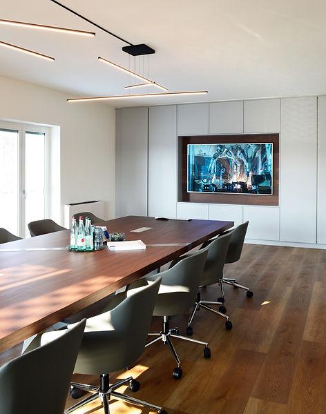 DS4 sala riunioni.jpg