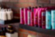 Salon Athena 2019-product5-min.jpg