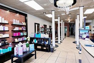 Salon Athena 2019-inside8-min.jpg