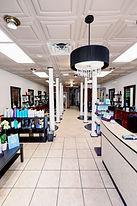 Salon Athena_inside_salon_1-min.jpg