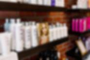 Salon Athena 2019-product11-min.jpg