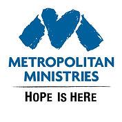 Metropolitan_Ministries.jpg