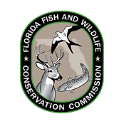FWC logo.png