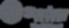logo 5 grey.png