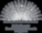 logo 2 grey.png