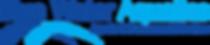logo%201.png