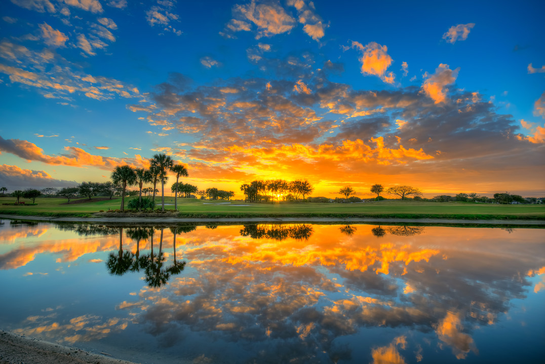 x043x-Florida-Wetlands-Sunset-along-the-