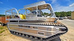 Marsh Master MM2