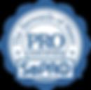 pro-certified-logo.png