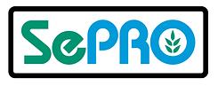 SEPRO-logo.png