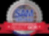 SelectGCR_SAM_Certified_Logo.png