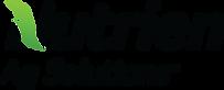NutrienAS_logo.png
