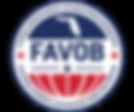 FAVOB-Logo.png