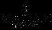 Parkhaus Logo klein.png