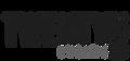 TWENTY2 Events Logo dunkel.png